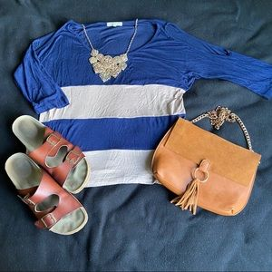 Tops - Blouse top